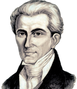 kapodistrias, Ιωάννης Καποδίστριας