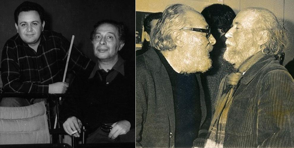 KAROLOS KOUN, THETRO TEXNIS, ART THEATER, ΚΑΡΟΛΟΣ ΚΟΥΝ, ΘΕΑΤΡΟ ΤΕΧΝΗΣ, ΣΚΗΝΟΘΕΤΗΣ, ΤΟ BLOG ΤΟΥ ΝΙΚΟΥ ΜΟΥΡΑΤΙΔΗ, nikosonline.gr