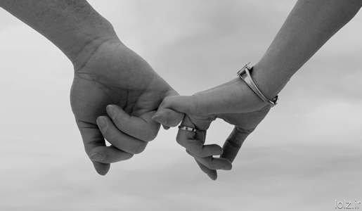 romantic-love