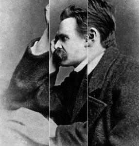 Friedrich Nietzsche, ΦΡΙΝΤΡΙΧ ΝΙΤΣΕ, ΦΙΛΟΣΟΦΟΣ, ΑΘΕΟΣ, ΖΑΡΑΤΟΥΣΤΡΑ, νικος ον λαιν, nikosonline.gr