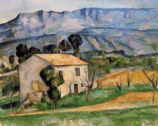 paul-cezanne-houses-in-provence-near-gardanne