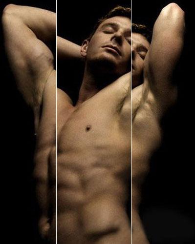 ΠΟΡΝΟΣΤΑΡ, Ο Sean Paul Lockhart, gay ταινίες πορνό, Brent Corrigan, Fox Ryder, King Cobra,