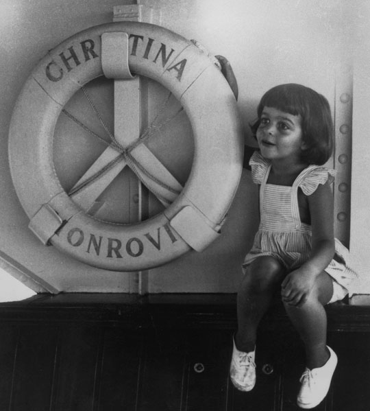 christina-onassis-age-3,