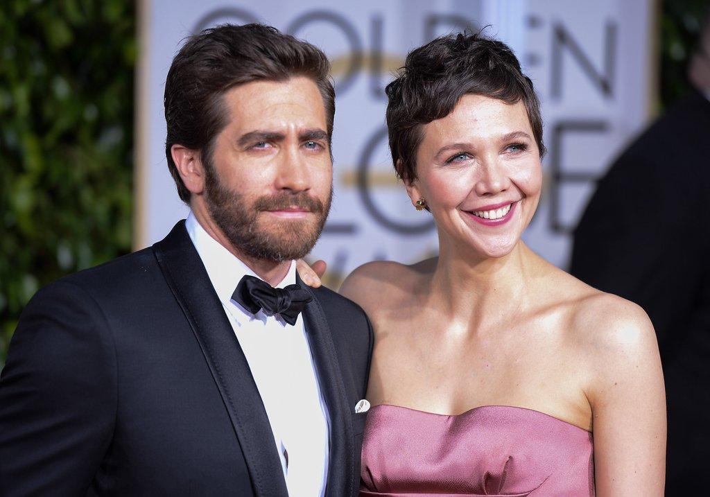jake-gyllenhaal, Maggie Gyllenhaal, ηθοποιός, Μάγκι Τζίλενχααλ,