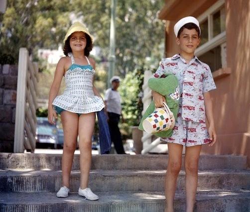 onassis_children