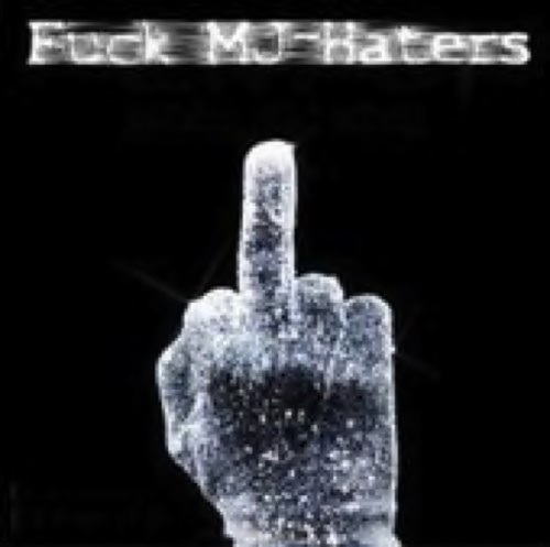 fuck-mj-haters
