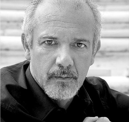 Γιώργος Κιμούλης, Ίδρυμα Σταύρος Νιάρχος,