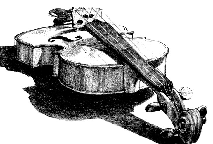 violin, Λεωνίδας Καβάκος