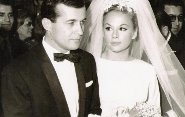 Γάμος Βουγιουκλάκη –Παπαμιχαήλ,