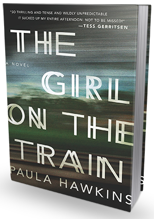 THE GIRL ON THE TRAIN, ΤΑΙΝΙΑ, ΘΡΙΛΕΡ, ΑΛΚΟΟΛ, ΕΜΙΛΙ ΜΠΛΑΝΤ