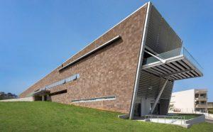 ΝΕΟ ΜΟΥΣΕΙΟ, ΧΑΝΙΑ, ΚΡΗΤΗ, MOUSEIO, CHANIA, CRETE, Το νέο Μουσείο στα Χανιά ανοίγει το 2021, nikosonline.gr