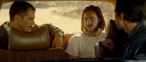Tom Ford, Nocturnal Animals, Ταινία, Jake Gyllenhaal, Amy Adams