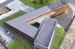 Νέο Μουσείο Χανιά