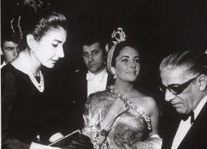 Elizabeth Taylor, Ελίζαμπεθ Τέϊλορ, σταρ, star, hollywood, movies, ταινίες, nikosonline.gr