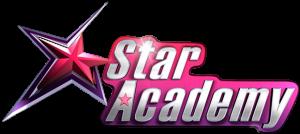 Βίσση, Καρβέλας, STAR ACADEMY, TV, TALENT SHOW