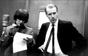 George Martin, Beatles.