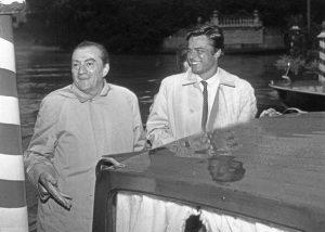 Luchino Visconti,