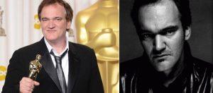 Κουέντιν Ταραντίνο, Quentin Tarantino,