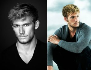 Alex Pettyfer, actor, ηθοποιός, Hollywood