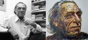 Τσαρλς Μπουκόφσκι, Henry Charles Bukowski