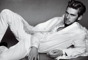 Alex Pettyfer, actor, ηθοποιός