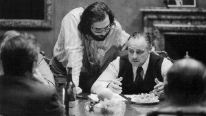 Ζώδιο Κριός, Aries, Francis Ford Coppola, Marlon Brando