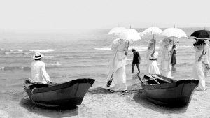 Luchino Visconti, σκηνοθέτης, σινεμά