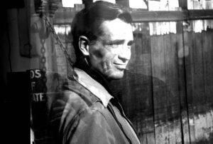 Τζακ Κέρουακ, Jack Kerouac,