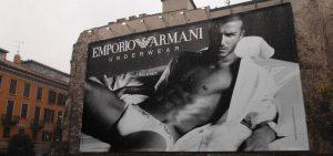 Τζόρτζιο Αρμάνι, Giorgio Armani, Men's Underwear, Αντρικά εσώρουχα, nikosonline.gr