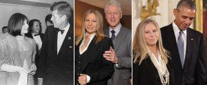 Barbra Streisand, Μπάρμπρα Στράϊζαντ, nikosonline,gr