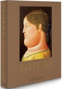 Fernando Botero, Φερνάρντο Μποτέρο, εικαστικά, ζωγράφος, nikosonline.gr