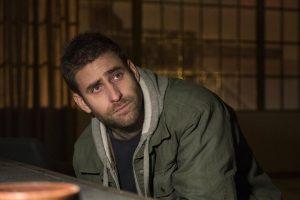 Oliver Jackson-Cohen, Άγγλος ηθοποιός, British actror, Netflix, World without end, nikosonline.gr
