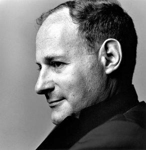 Ίρβινγκ Πεν, φωτογράφος, Irving Penn: Centennial, Irving Penn: εκατονταετής, Metropolitan Museum της Νέας Υόρκης, nikosonline.gr