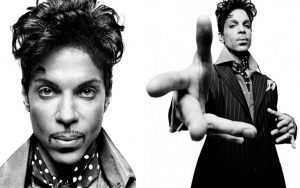 Prince, Πρινς Ρότζερς Νέλσον, Prince Rogers Nelson,