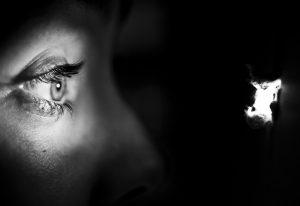 Psycho, Alfred Hitchcock, Silent Move, ΚΕΤ (Κέντρο Ελέγχου Τηλεοράσεων), nikosonline.gr