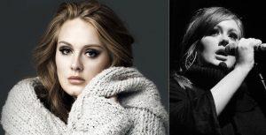 Adele, Αντέλ, Adele Laurie Blue Adkins,