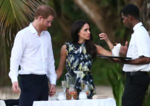 Πρίγκιπας Χάρυ, Prince Harry, Meghan Markle, Pippa Middleton, Queen UK, nikosonline.gr,