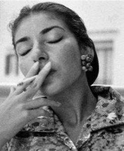 Maria Callas, Μαρία Κάλλας, έκθεση Ίδρυμα Θεοχαράκη, ρούχα, αντικείμενα, nikosonline.gr