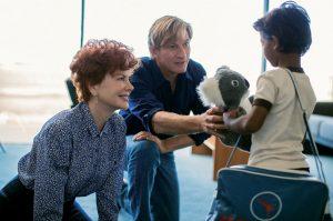 Lion, movie, Dev Patel, Nicole Kidman, ταινία, Ινδία, πιτσιρικάς, nikosonline.gr