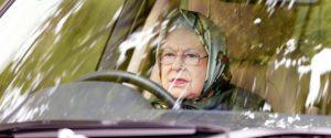 Queen Elizabeth, fortune, Βασίλισσα Ελισάβετ, περιουσία, nikosonline.gr,