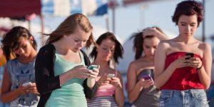 Millennials, Έρευνα σοκ, Σμαρτ Φόουνς, smart phones, ΤΕΧΝΟΛΟΓΙΑ, ΜΙΛΕΝΙΑΛΣ, nikosonline.gr