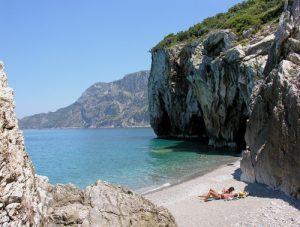 Πολλές μαγευτικές παραλίες στην Κεντρική Εύβοια, Χιλιαδού, Βυθούρη, Λιμνιώνας, Evia, paralies, nikosonline.gr