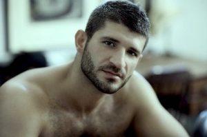 George Michael, Fadi Fawaz, gay έρωτας, Τζορτζ Μάϊκλ, γκόμενος, nikosonline.gr