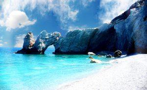 Οι παραλίες της Σκιάθου, SKIATHOS ISLAND, BEACHES, PARALIES SKIATHOS, SPORADES, ΣΠΟΡΑΔΕΣ, ΝΗΣΙ, ΕΛΛΑΣ, nikosonline.gr