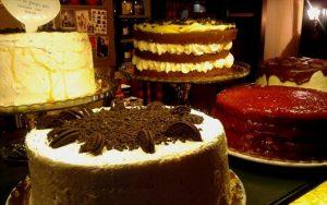 Little Kook, παραμυθένιο καφέ, cafe, Ψυρρή, τσάι, κέϊκ, nikosonline.gr