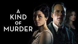 ΣΙΝΕΜΑ, A KIND OF MURDER, Patricia Highsmith, The Blunderer, αστυνομικό θρίλερ, noir, δεκαετία του ΄50, ντετέκτιβ, nikosonline.gr