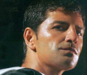 Τα λάθη του Σάκη Ρουβά, Sakis Rouvas, τραγούδι, pop star, ποπ σταρ, nikosonline.gr