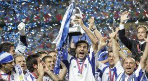 Euro 2004.