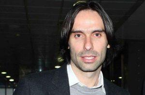 Τα αδέλφια Πουρσανίδη, ILIAS POURSANIDIS, DIMITRIS ALEXANDRIS, NIKOS POURSANIDIS, Ηθοποιός, ποδοσφαιριστής, nikosonline.gr