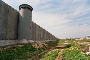 τείχος, Ισραήλ,Παλαιστίνη, Israel Wall